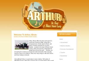 arthur-il