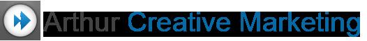 ACM – Arthur Creative Marketing