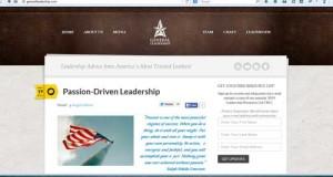 generalleadership